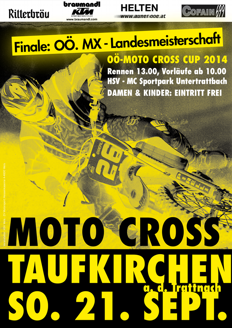 MX-Taufkirchen Sept 21 2014