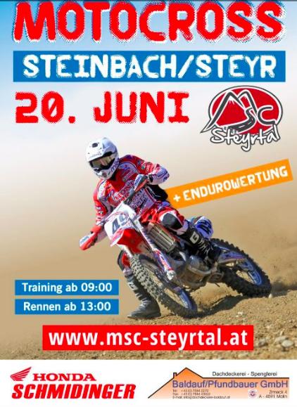 MX-Steinbach-Honda-SCHMIDINGER