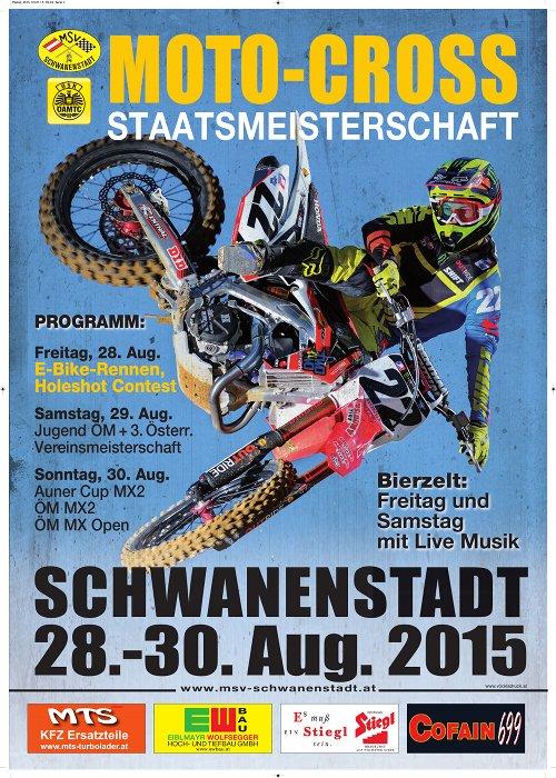Motocross-Schwanenstadt-2015