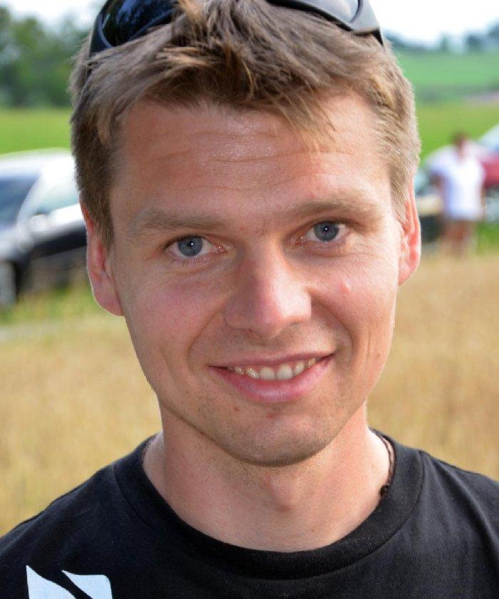 Ossi-Reisinger