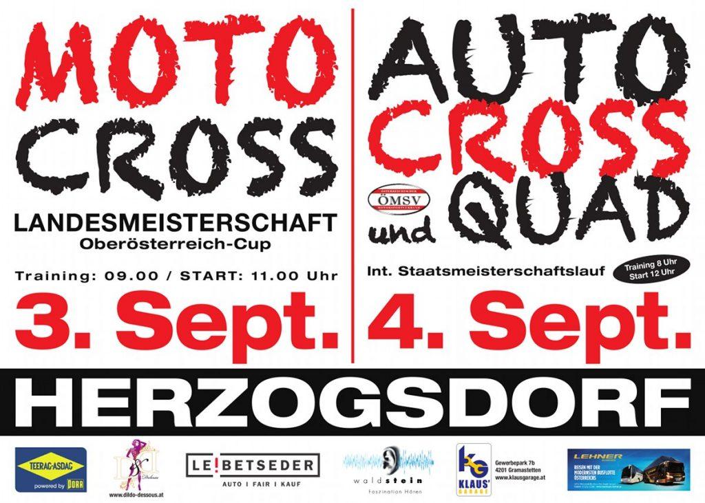 MX-Herzogsdorf