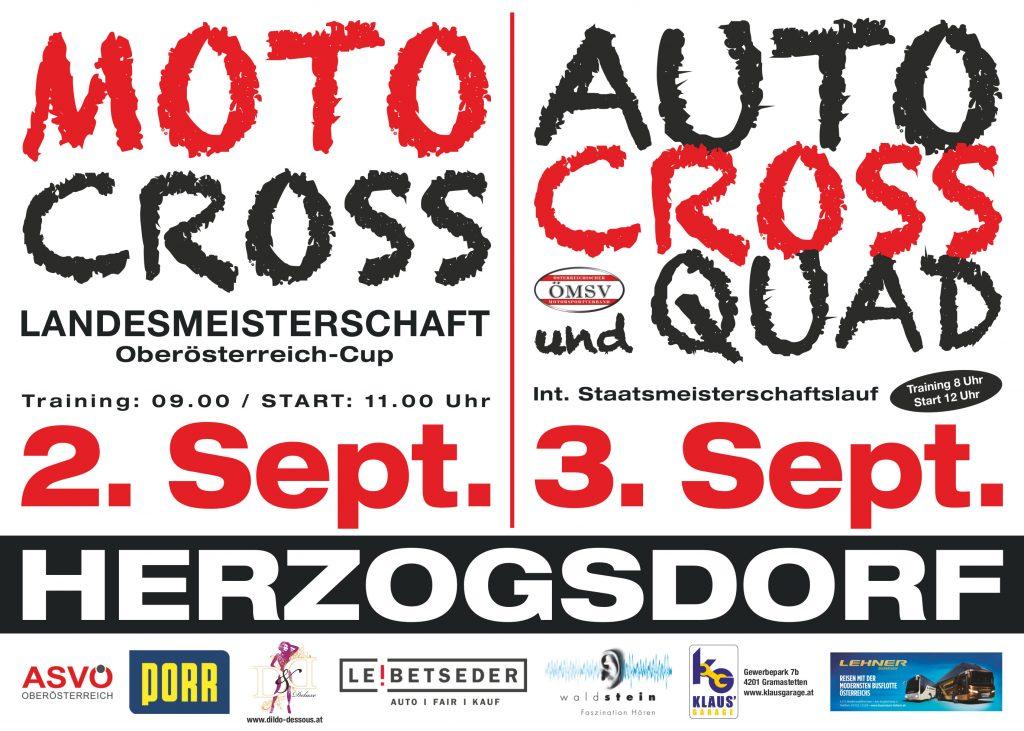 MX-2017-Herzogsdorf