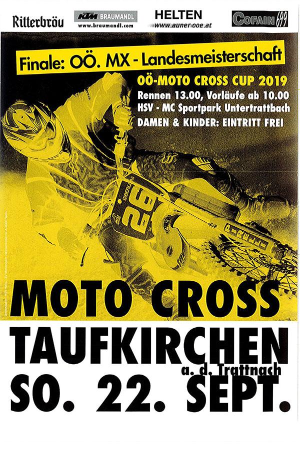 MX-Taufkirchen